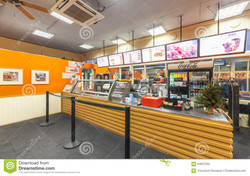 topo_moscow-russia-january-cafe-fast-food-glowsubs-sandwiches-gorky-park-stand-issuing-order-to-cash