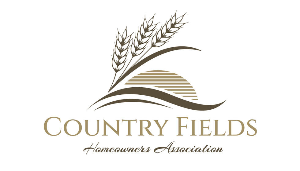 CountryFields_HOALogo_color.jpg