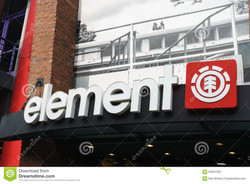 topo_element-skateboards-store-universal-city-ca-usa-december-exterior-logo-skateboard-company-manuf