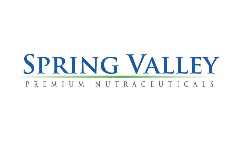 spring-valley-logo.jpg