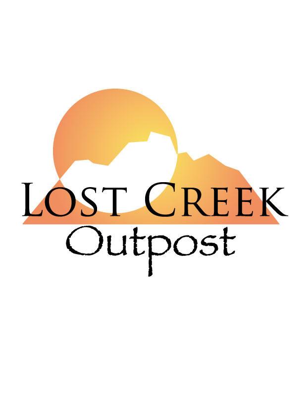 Lost-creek.jpg