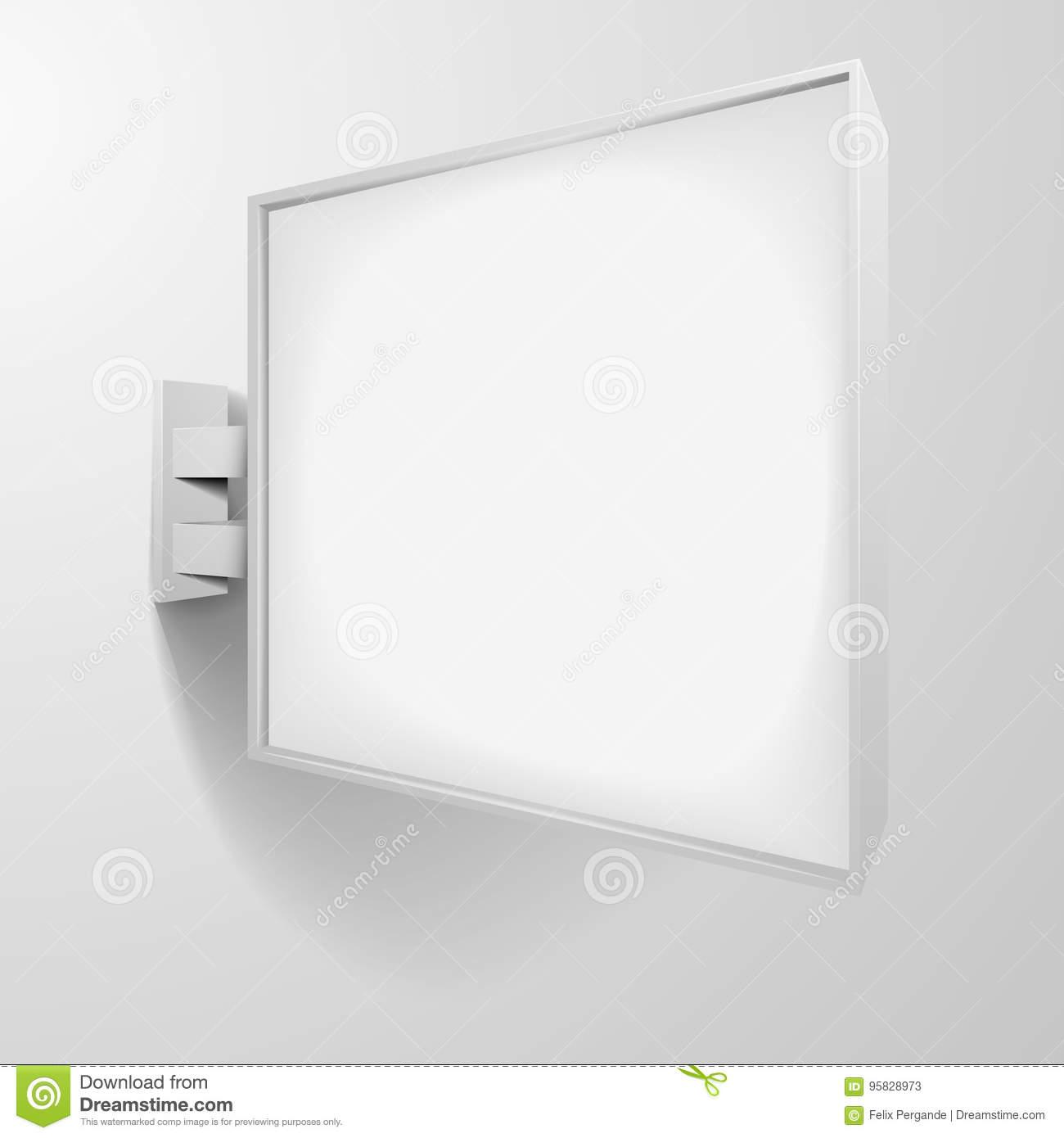 topo_white-square-signage-detailed-illustration-empty-shop-shape-95828973
