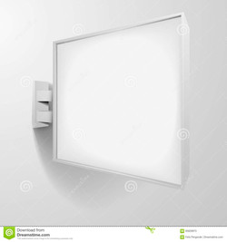 topo_white-square-signage-detailed-illustration-empty-shop-shape-95828973