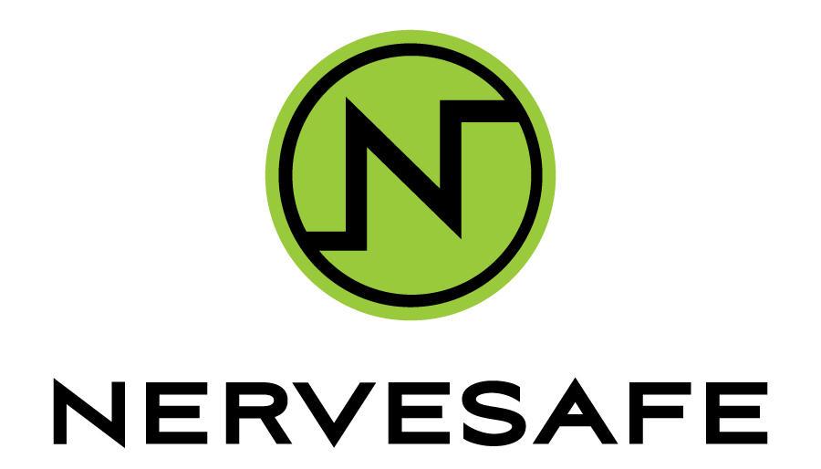 Nervsafe_logo.jpg