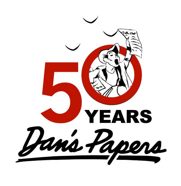 DansPapers.jpg