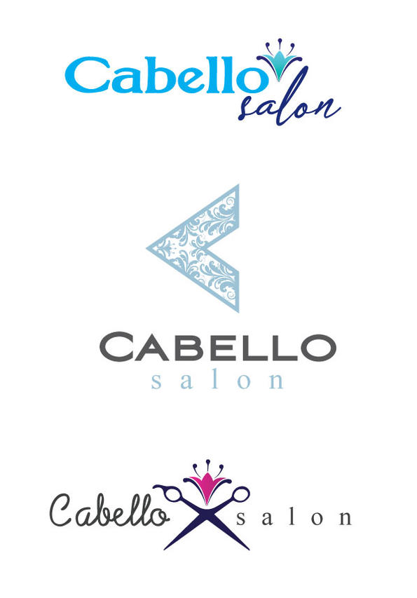 Cabello_concepts.jpg