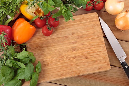 best-wood-for-cutting-boards.jpg