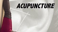 Restorative & Acupuncture | Tabitha Carney & Amy Landolt