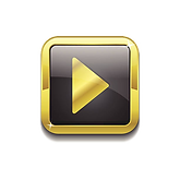 gold-play-button-picture-youtube-button-7.png