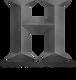 976px-History_Logo.svg.png