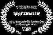 best trailer laurel.png
