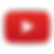 hd-youtube-logo-png-transparent-backgrou