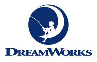 dreamworks-logo_edited.jpg