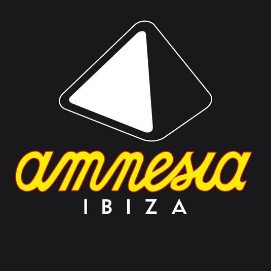 Amnesia-Ibiza-Logo-1.jpg