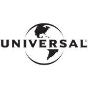 universal-music-france-squarelogo-156171