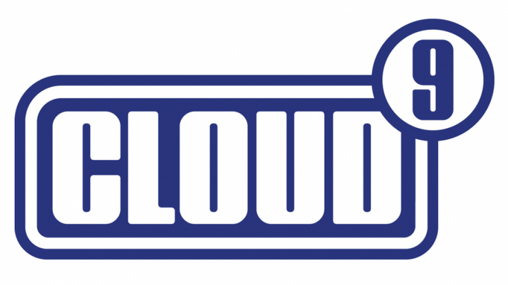Cloud-9-Music-e1547029430841-800x450.png