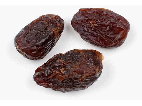 Dried Dates Medjool 5 lbs.
