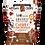 Thumbnail:  Kii Naturals Organic Bites Cherry& Dark Chocolate 12 ct.