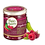 Thumbnail: Peggy's Peppers Raspberry Pepper Jelly 11oz. (12ct.)