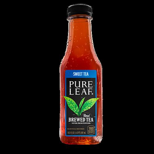 Pure Leaf Sweet Tea (12ct.)