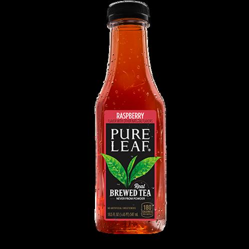 Pure Leaf Raspberry Tea (12ct.)