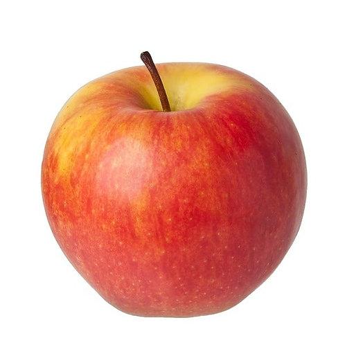 Fuji Apples 5lbs