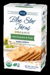 Blue Star Farms Multigrain