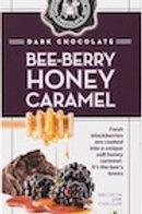 CCCo. BEE BERRY HONEY CARMEL 3.5oz