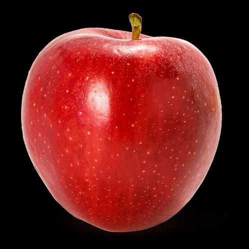 Gala Apples 5lbs