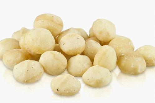 Macadamia Nuts 5 lbs. case