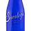 Thumbnail: Saratoga Spring Water - Still 1 Case