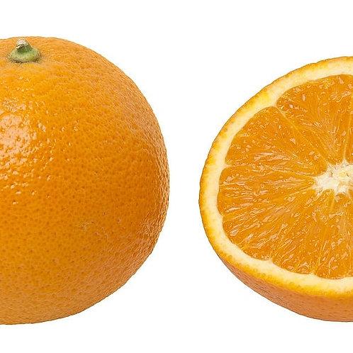 Navel Oranges 5lbs