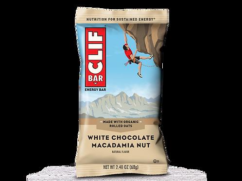 WHITE CHOCOLATE MACADAMIA NUT 6 ct.