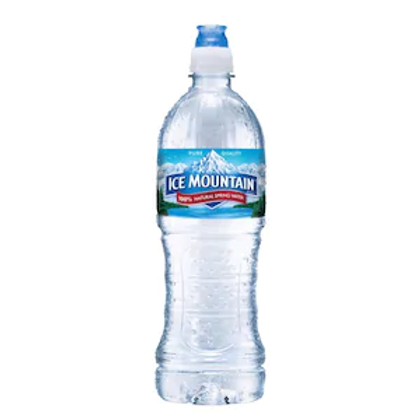 Ice Mountain Water Sport  24 (700ML) Btl. Case
