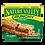Thumbnail: Nature Valley Oats & Honey Crunchy Granola Bars 18/1.5 oz. - 6ct. - 1 case