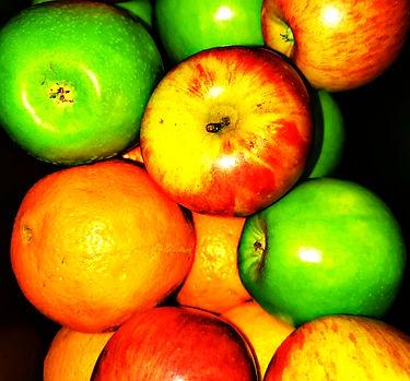 PicsArt_06-16-09.50.11.jpg
