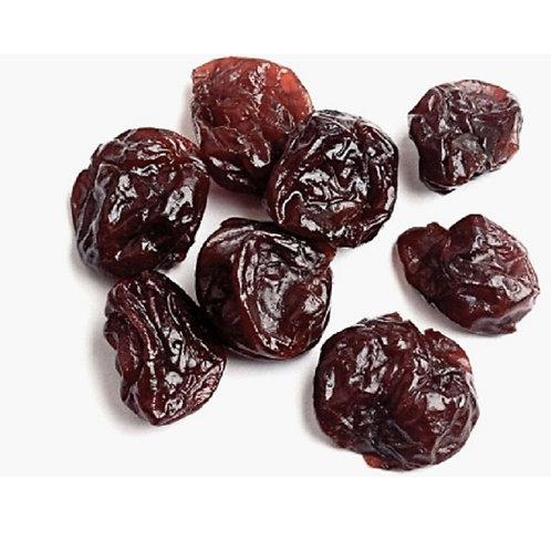 Dried Tart Cherries 5 lbs. case