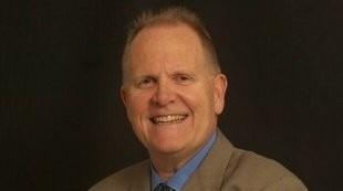Michael Yinger