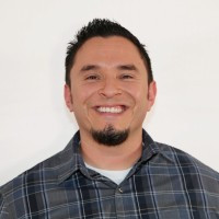 Ray Espinoza