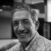 Jonathan Drachman