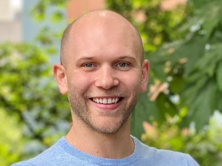 Ken Horenstein