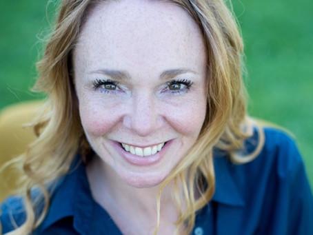 April Sage