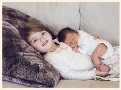 2016 RMP FB baby and sis