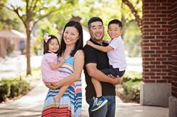 2018 09 family-55