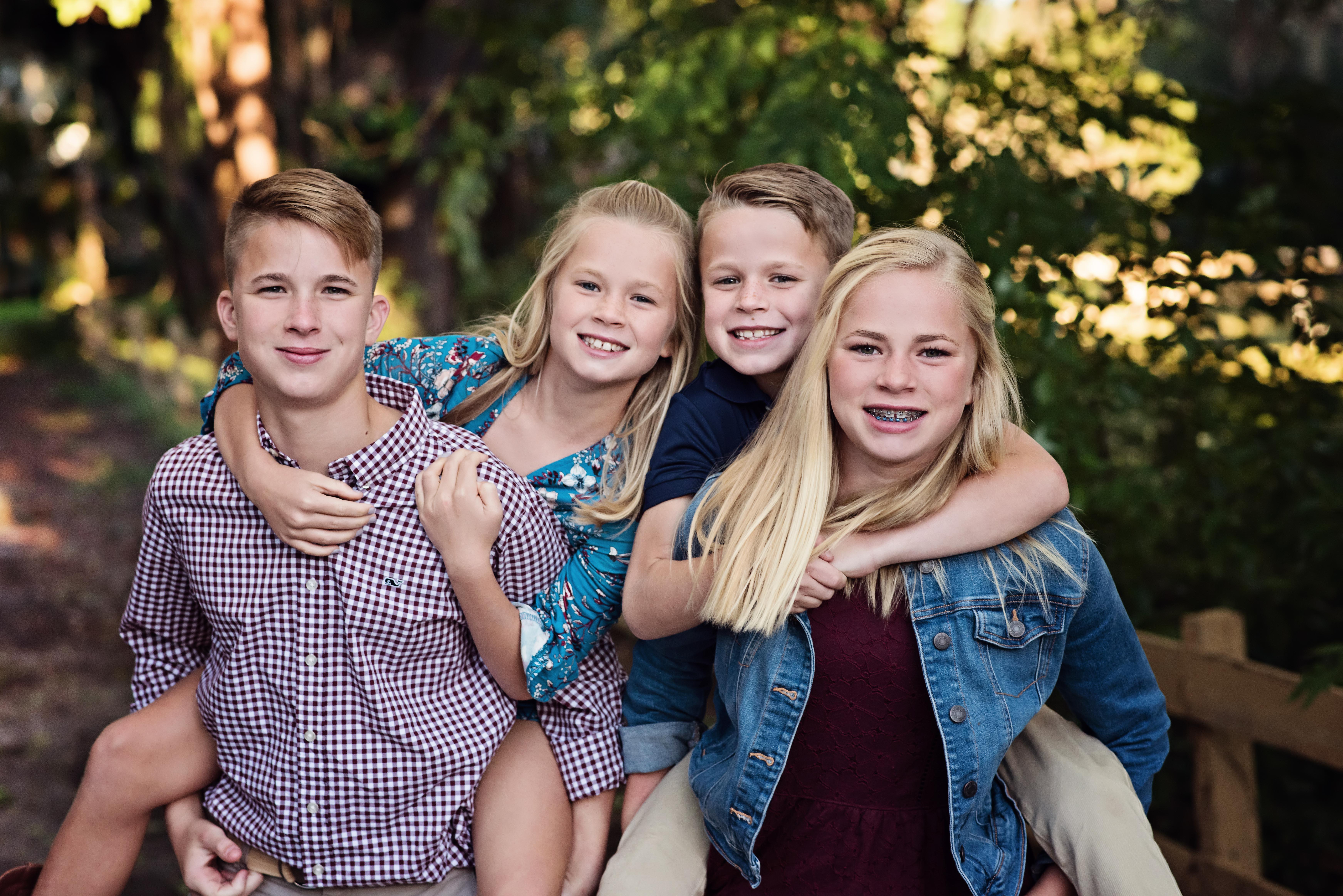 2018 09 family-26