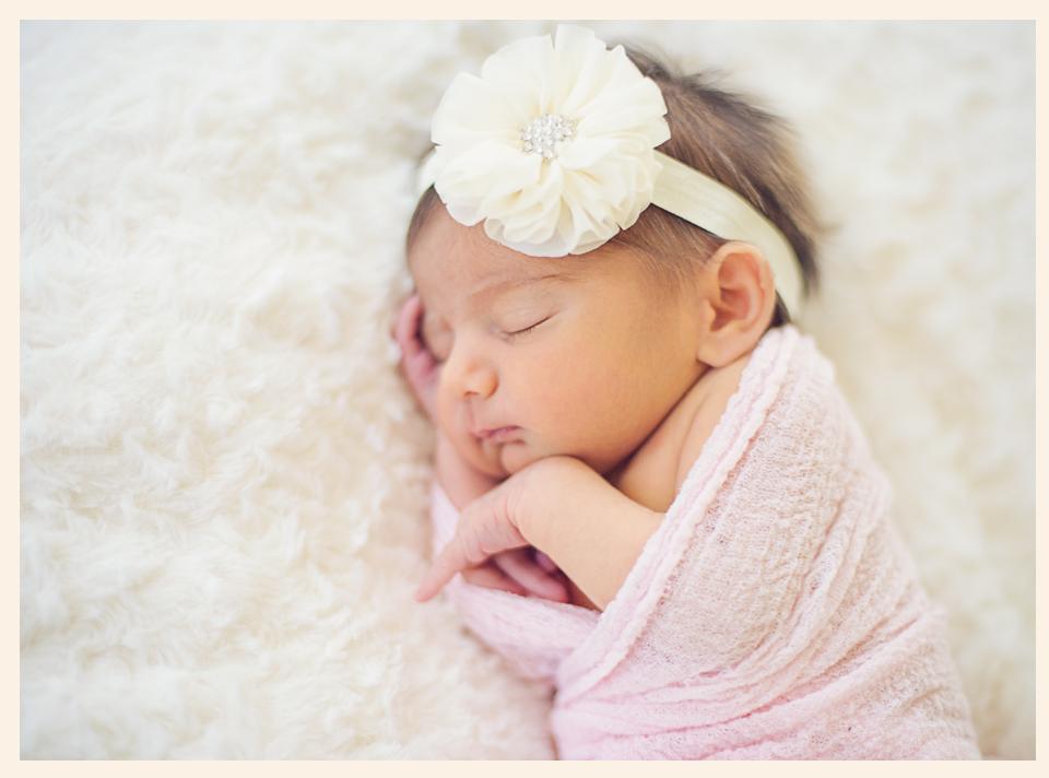 2016 RMP FB baby bow