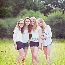 four cousins.jpg
