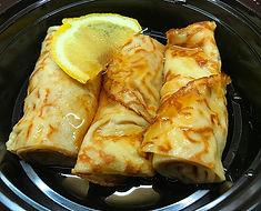 meals on wheels pancakes.jpg