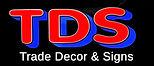 TDS logoT.jpg