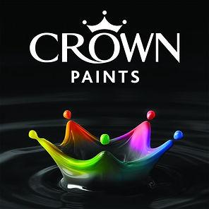Crown Paint.jpg
